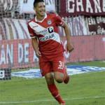 JonyRodríguez2015