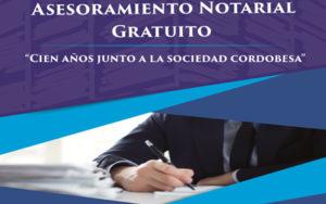 Asesoramiento-notarial